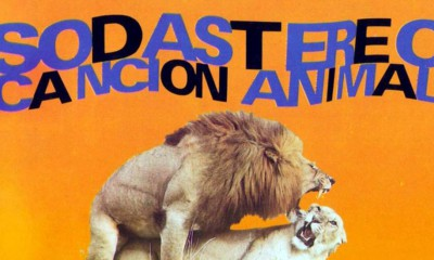 cancion-animal-tapa