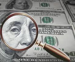 La cruel verdad sobre la inflación y el dólar