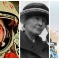 virtudes del liderazgo femenino borderperiodismo