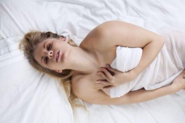 Todo lo que usted siempre quiso saber sobre el orgasmo femenino y nunca se animó a preguntar