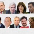 precandidatos-buenosaires-paso.jpg_1328648940