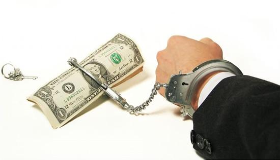 De la ilusión de los gerentes al poder al fraude sistemático
