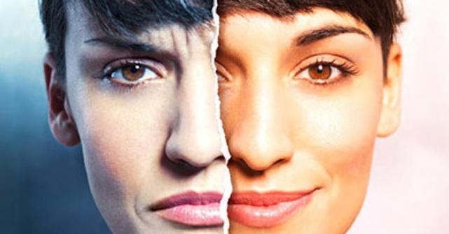 ¿Qué sabemos sobre trastorno bipolar?