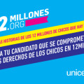12millones
