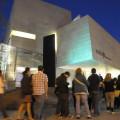 noche de los museos 2015