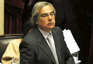 JuanJo Álvarez, de acusado de espía por los K, a gestor de Kirchner.