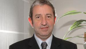 Julio Cobos, el vice opositor.