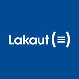 Logo Lakaut