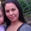 Paola Acosta y Martina crimen y castigo cadena perpetua para femicida