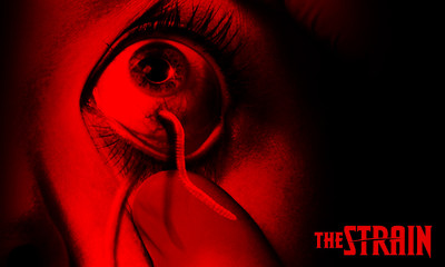 The-Strain-Wallpaper-the-strain-fx-37168437-1280-800