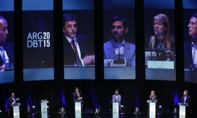 debate-700x357