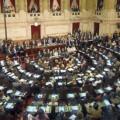 el congreso que viene elecciones 201 5 borderperiodismo