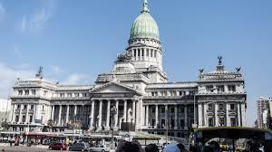 Gobernadores, exministros y algunos apellidos históricos en el nuevo Congreso