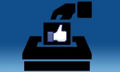 facebook campaña