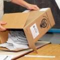 border guia lo que tenes que saber para ir a votar dni validos