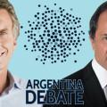 argentina debate macri scioli ballotage bordperiodismo