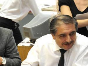 Carlos Kirchner recortado