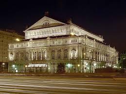 De turista por Buenos Aires: las mejores visitas guiadas
