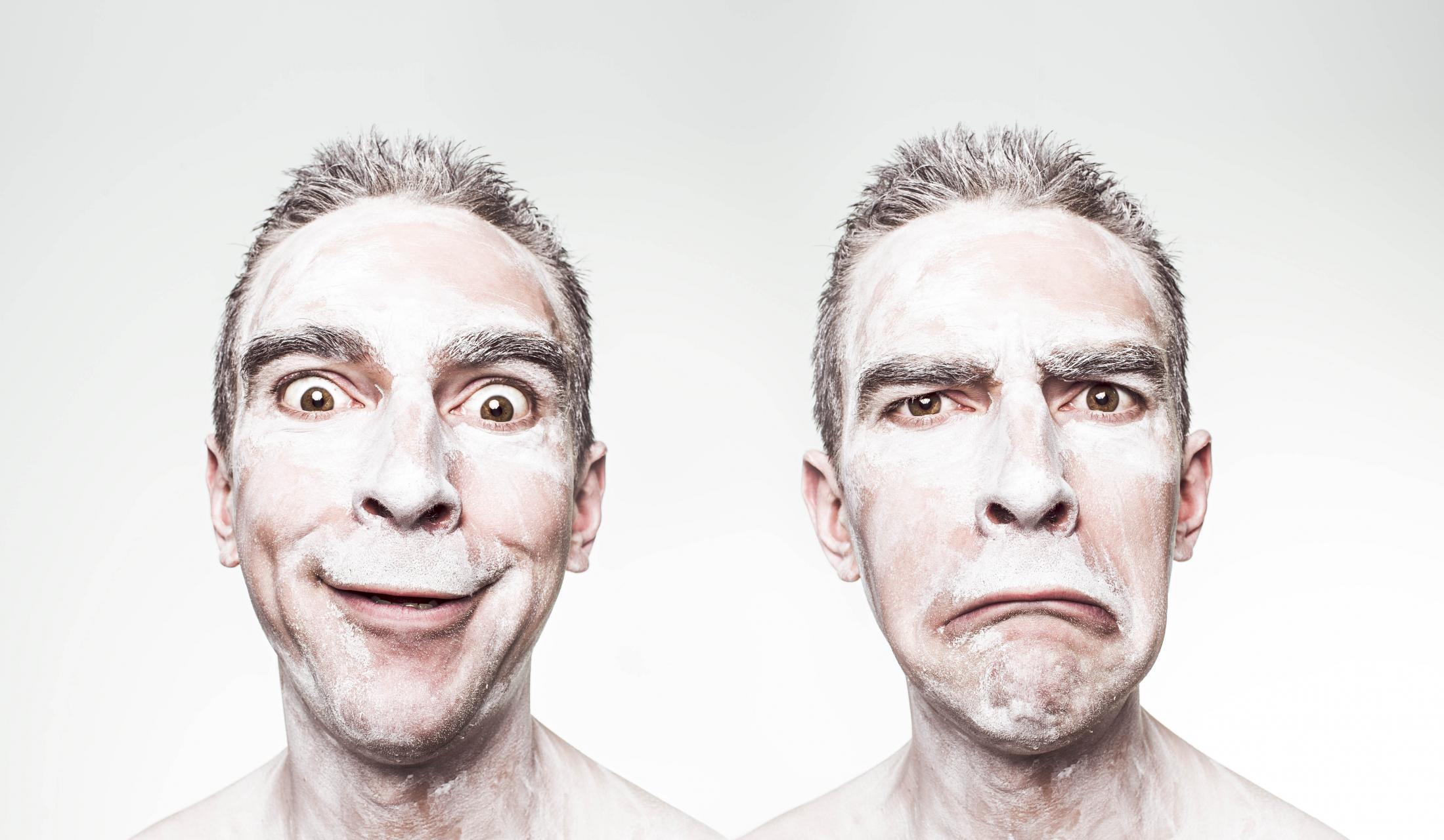 ¿Es posible neutralizar el estrés de fin de año?