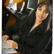Gladys Méndez