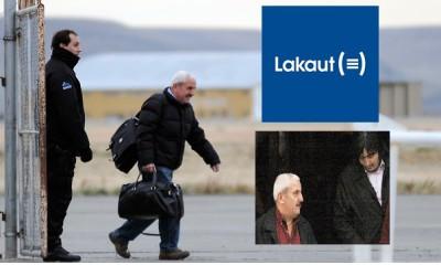 Sanfelice con Lakaut