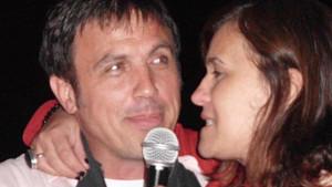 Somoza y Daura