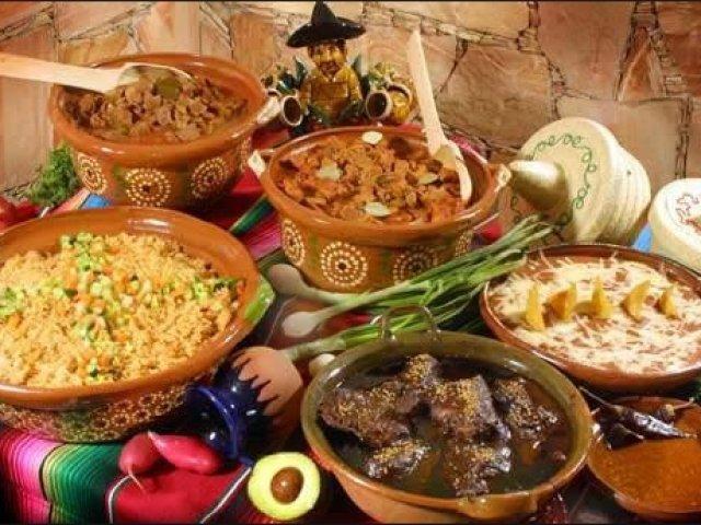 Viaje gastronómico por Latinoamérica desde Buenos Aires