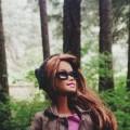 http://instagram.com/socalitybarbie/