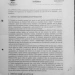 Contrato 3