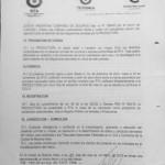 Contrato 8