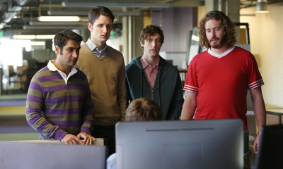 HBO - Silicon Valley 2- Borderperiodismo