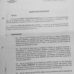 Contrato entre RTA y Educ.Ar