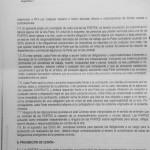 Prohibición de Cesión