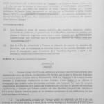 El contrato entre el 7 y Torneos