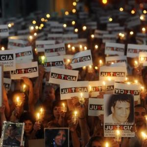 Condenas por la #TragediaDeOnce: la corrupción mata