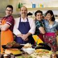 Cocineros-argentinos-Libro