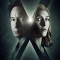 The X-Files en FOX