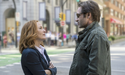 x-files-revival-borderperiodismo