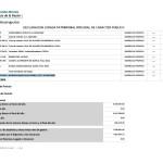Página 4 - omisión de la empresa
