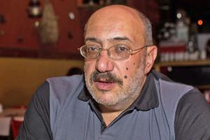Pablo Cerioli