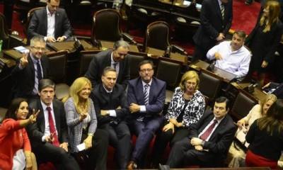 Senadores-Miguel-Pichetto-EMILIANA-MIGUELEZ_CLAIMA20160103_0011_28