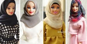 babrie musulmana