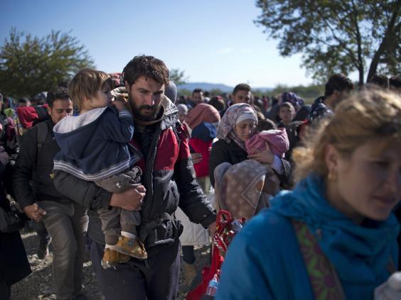 samos-refugee
