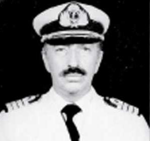 Jorge Vildoza