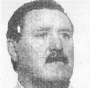 Juan Carlos Vazquez Sarmiento