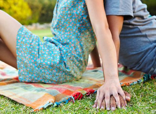 No estamos solos: qué nos pasa cuando buscamos un embarazo que no llega