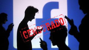 facebook-censurado