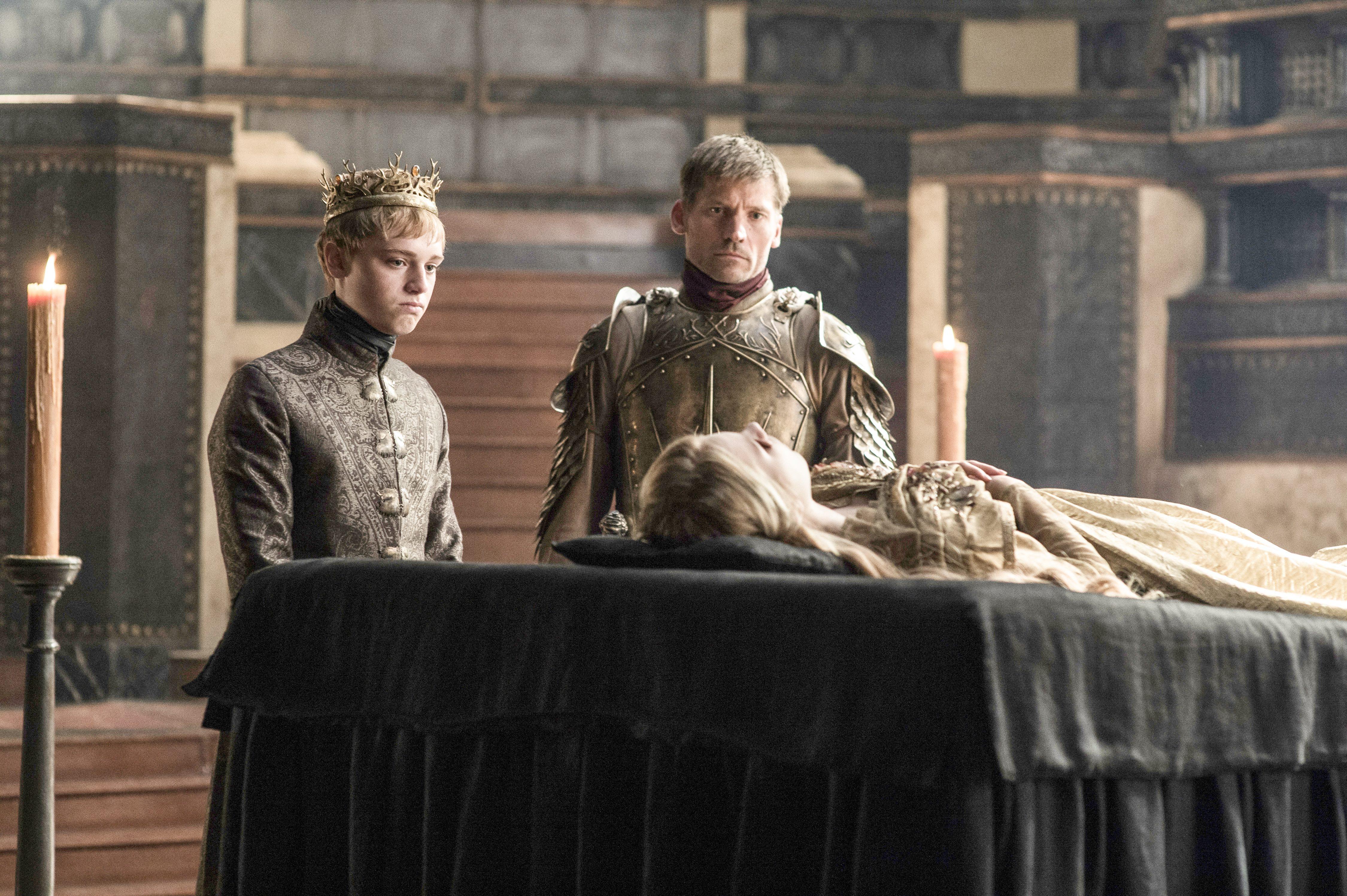 HBO - GOT602_082015_HS_DSC_2858