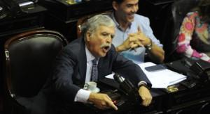 Julio De Vido_
