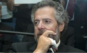 Sergio Cirigliano